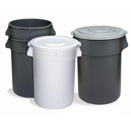 Picture for category Gestion des déchets