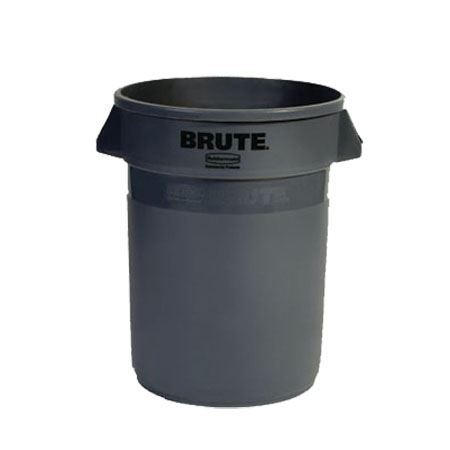 """Picture for category Poubelles """"Rubbermaid"""""""