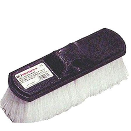Picture for category Brosses pour automobiles