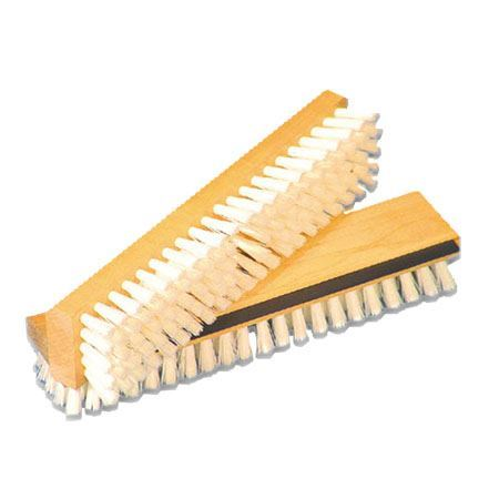 Picture for category Brosse à piscines / planchers