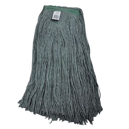 Picture of WET MOP REFILL - 32 OZ