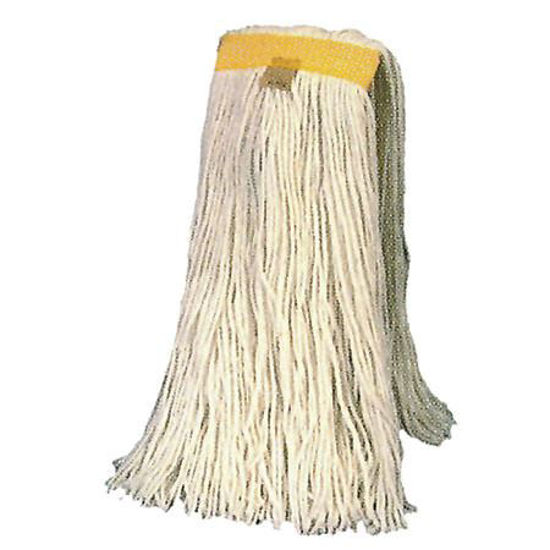 Picture of WET MOP REFILL - 16 OZ