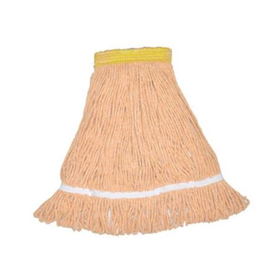 Picture of WET MOP REFILL - M