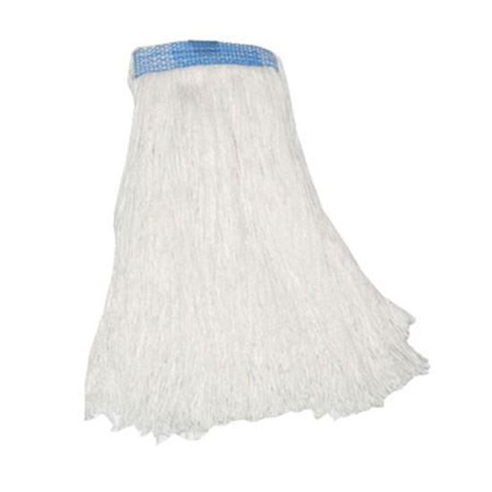 Picture of WAXING MOP REFILL  -  24  OZ