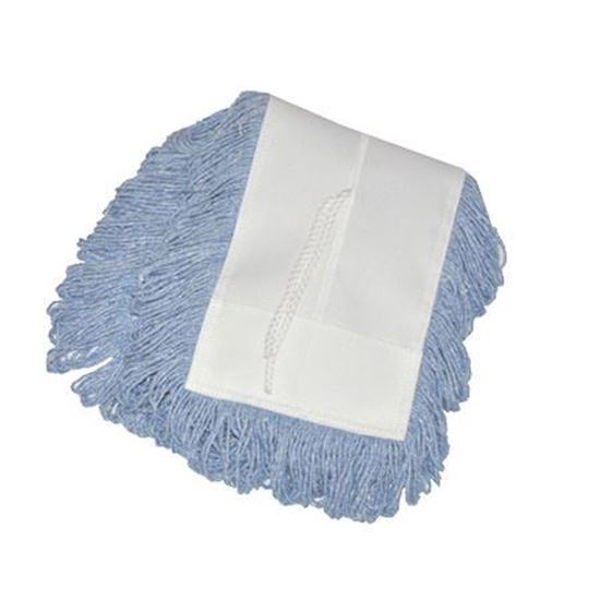 Picture of DRY MOP REFILL - 18  IN