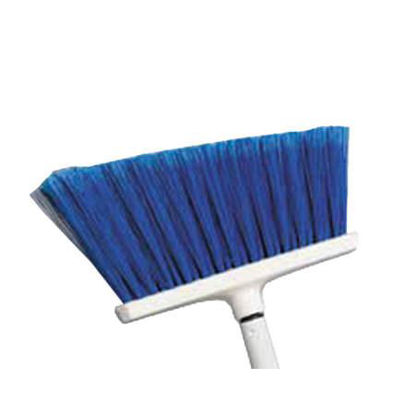 Picture of MAGNETIC BROOM
