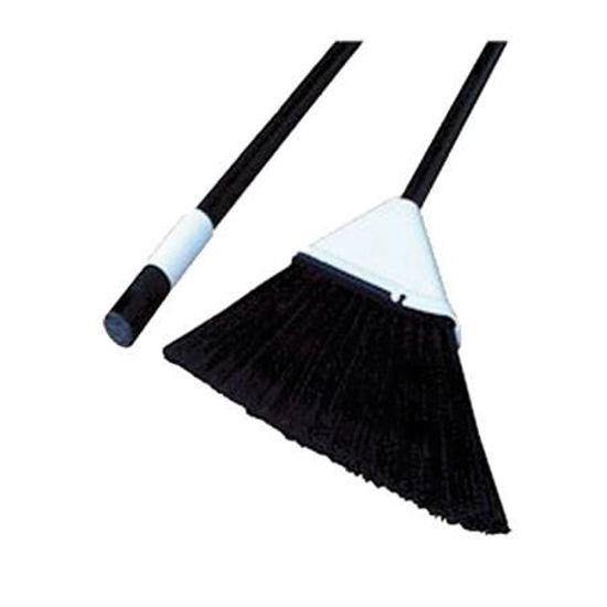 Picture of INLET BROOM - 9 IN