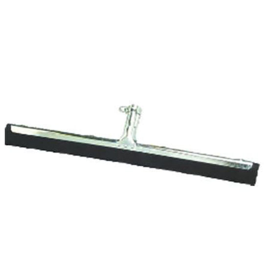 Picture of FLOOR SQUEEGEE - 24 IN