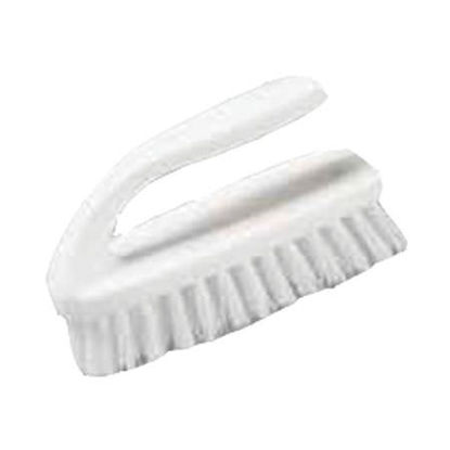 Picture of SCRUBBING BRUSH - 6 IN