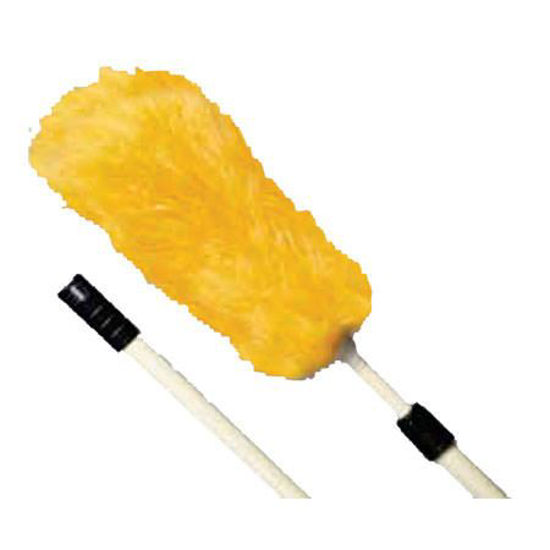 Picture of WOOL DUSTER - 42 IN