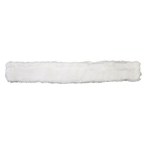 Picture of WINDOW WASHER SLEEVE - 18 IN