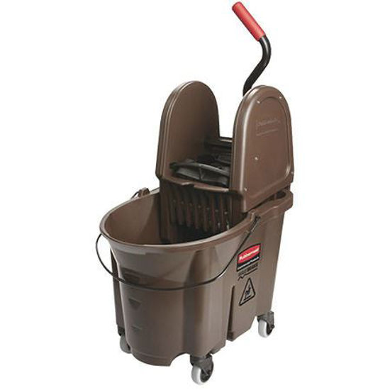 Picture of BUCKET / WRINGER - 33 L