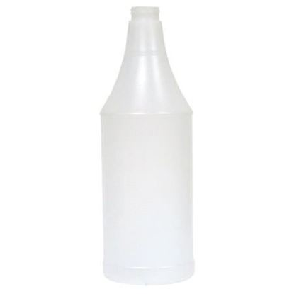 Picture of GRADUATED BOTTLE  - 32 ON