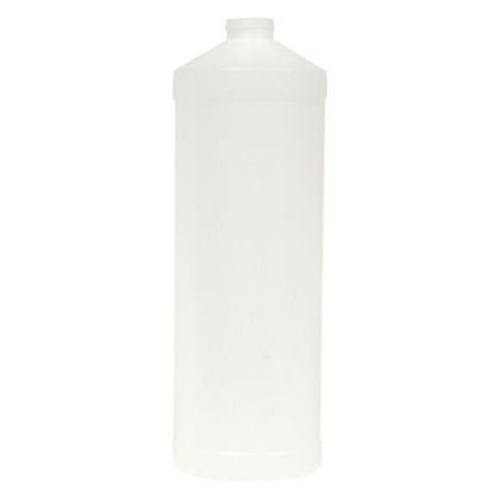 Picture of Bottle - 1L