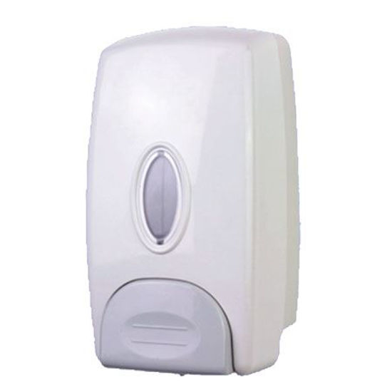 Picture of PERFORME SOAP DISPENSER - WHITE