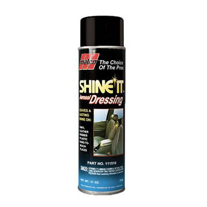 Picture of AEROSOL DRESSING -  710 ML