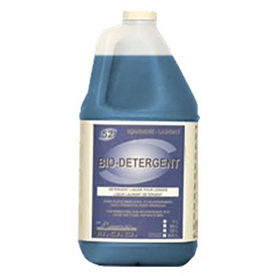 Picture of LAUNDRY BIO-DETERGENT - 4 L