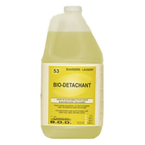 Picture of BIO-DETACHANT - 20 L