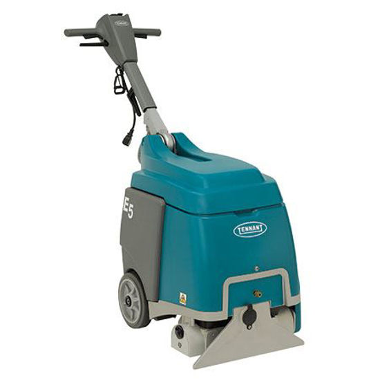 Picture of TENNANT E5 COMPACT CARPET EXTRACTOR