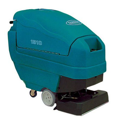 Picture of TENNANT 1510/1530 CARPET EXTRACTOR