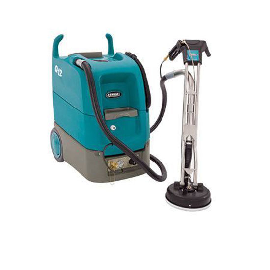 Picture of TENNANT Q12 HARD SURFACE CLEANER
