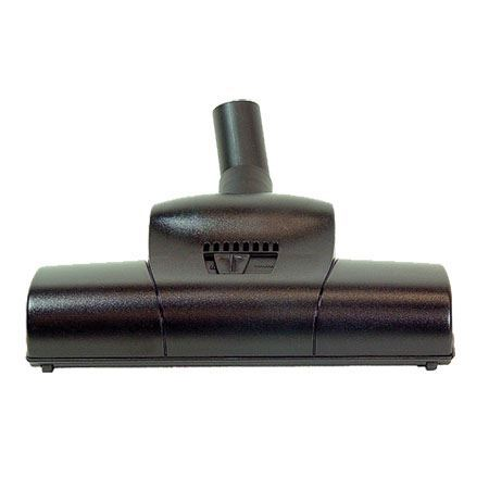 Picture for category Vacuum accessories