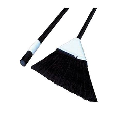 Picture for category Inlet brooms