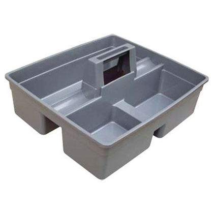 Picture of DELUXE STORAGE BIN