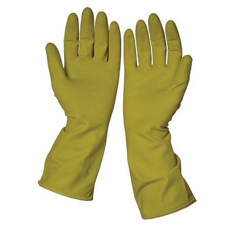 Picture for category Latex gloves