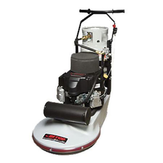 Picture of BETCO PB17 V-TWIN 24 PROPANE BURNISHER