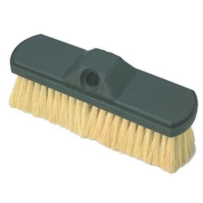 Picture of WINDOW BRUSH - 10 IN