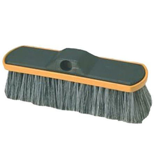 Picture of CAR BRUSH - 10 IN