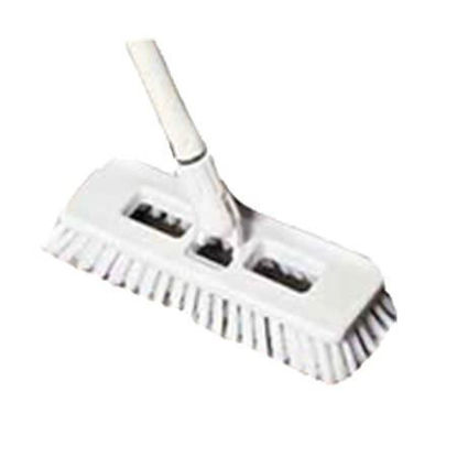 Picture of SCRUBBING BRUSH