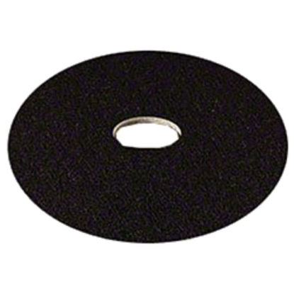 Picture of  PAD BLACK 19''- NIA7400