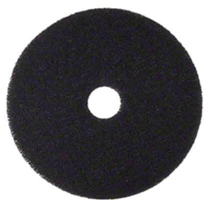 Picture of  PAD BLACK 20''- NIA7200