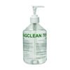 Picture of MAGCLEAN 7010 - HAND SANITIZER - 473 ML