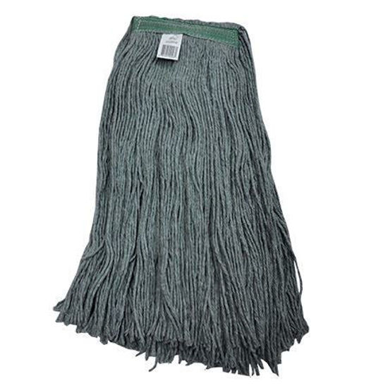 Picture of WET MOP REFILL - 24 OZ