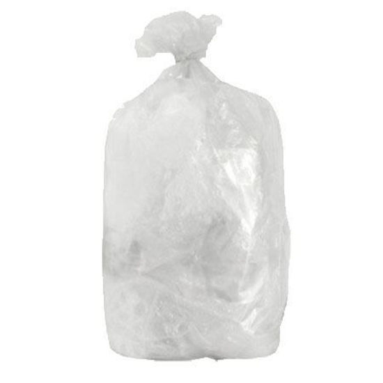 Picture of Garbage Bags  22''x 24'' Regular Clear (500/cs)