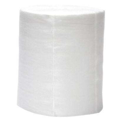 Picture of PERFORME MULTI WIPES - 250 / ROLL