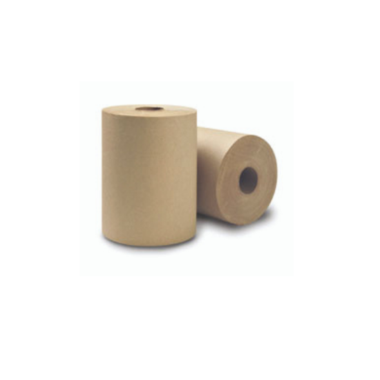 Picture of HAND PAPER ROLL - 8 IN
