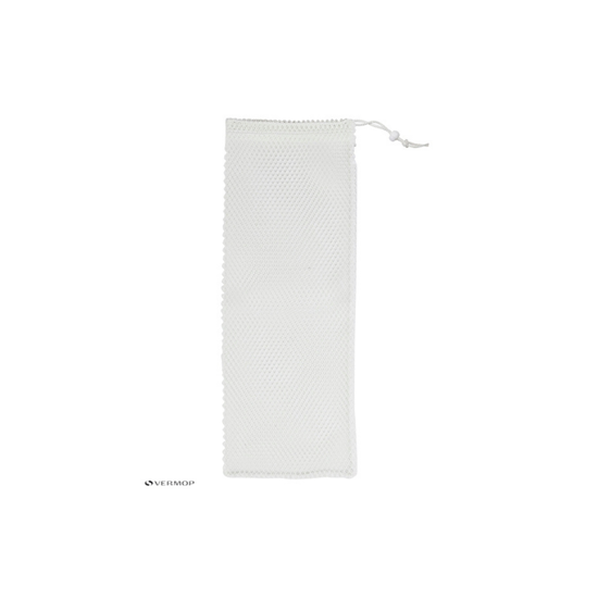 Picture of VERMOP LAUNDRY NET - 40 L